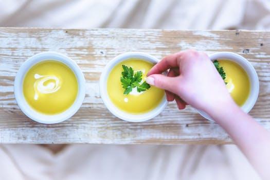 Gastronomia canaria